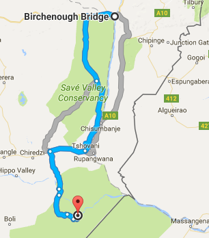Screenshot-2017-05-12-14.16.44 Zimbabwe Itinerary: Everything You Must Do and See