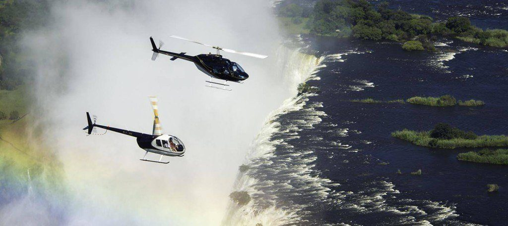 Batoka-Sky-Helicopters-1-1024x457-1-1-1024x457 30+ Amazing Places And Things to do In Zambia and things to see