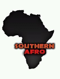 southernafro.com about
