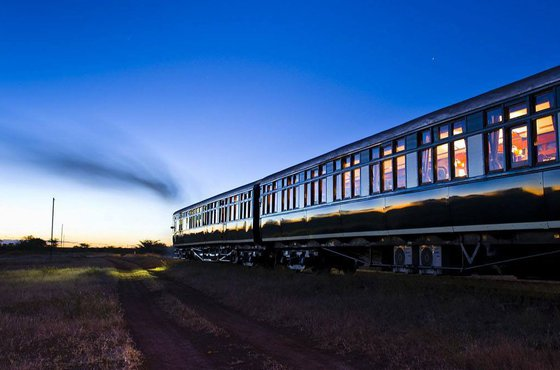 royal-livingstone-express-exterior-1-1500x670.jpg__560x370_q85_crop_subsampling-2 Zambia Itinerary 30+ Amazing Places And Things to do