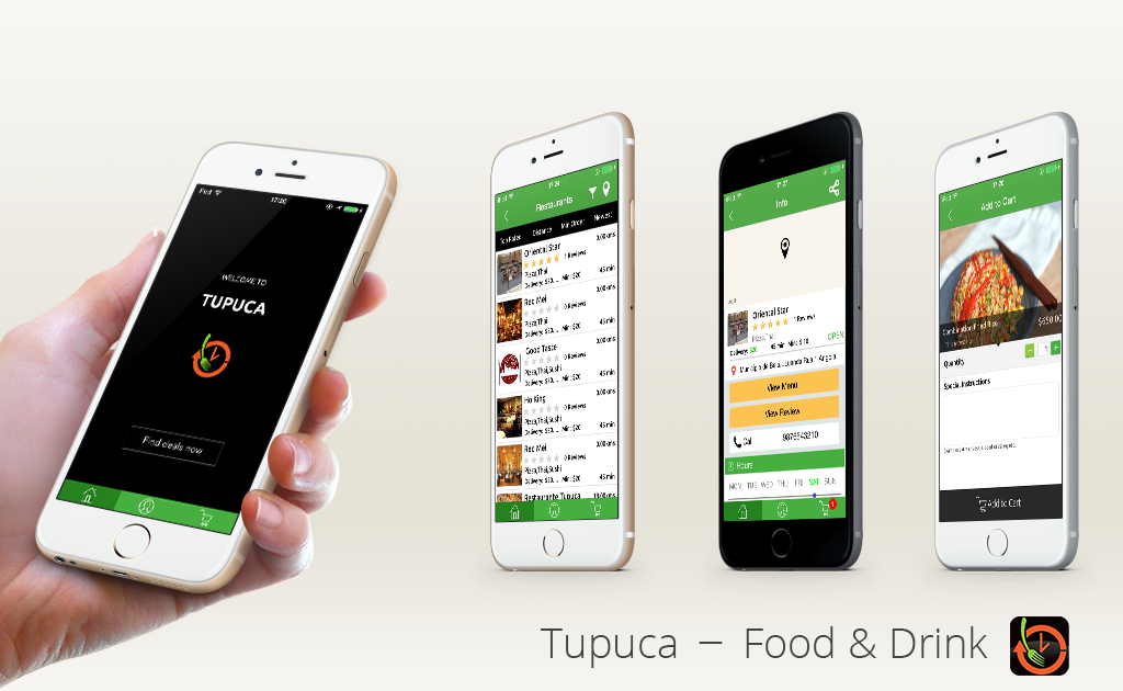 tupuca-angola-1024x630 13+ Exciting Southern African Startups to keep an eye out for