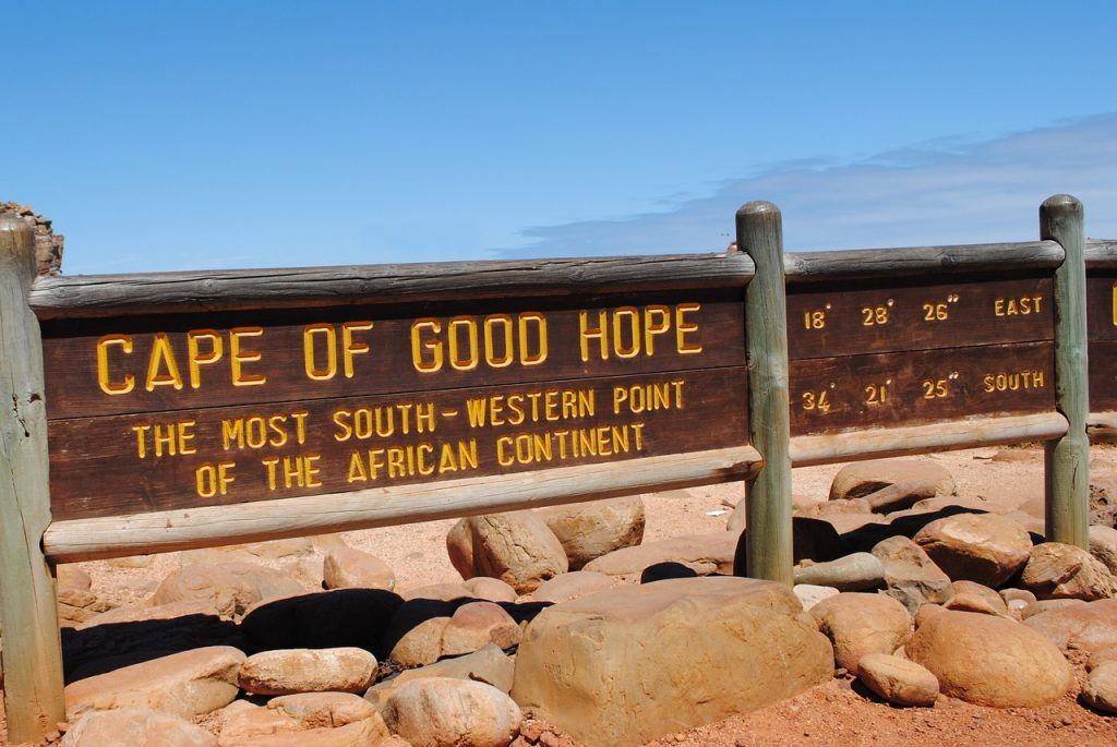 cape-of-good-hope-2042662_1280-1024x685 5+ Fascinating Things to Do in CapeTown