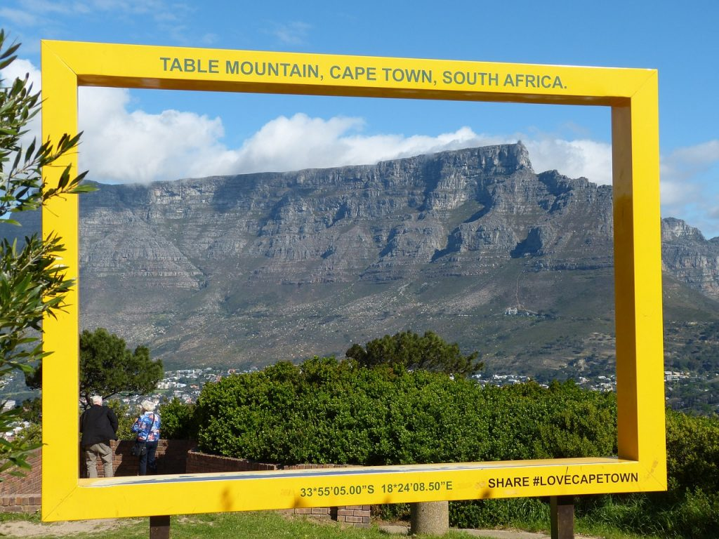 cape-town-997499_1280-1024x768 5+ Fascinating Things to Do in CapeTown
