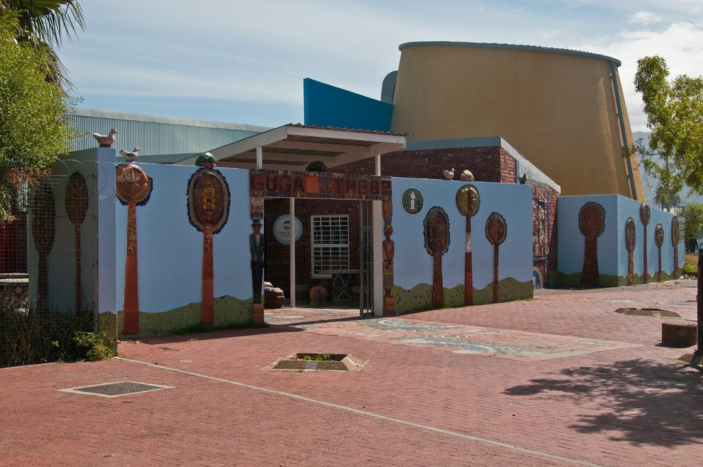 4182676263_2ec04b4dd7_b-1024x680 The Best #1 Guide to Township Tour Cape Town