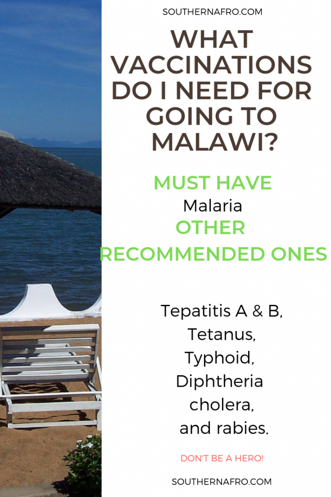 WHAT-VACCINATIONS-DO-I-NEED-FOR-GOING-TO-MALAWI-683x1024 Ultimate Travel Guide: Places to Visit Malawi