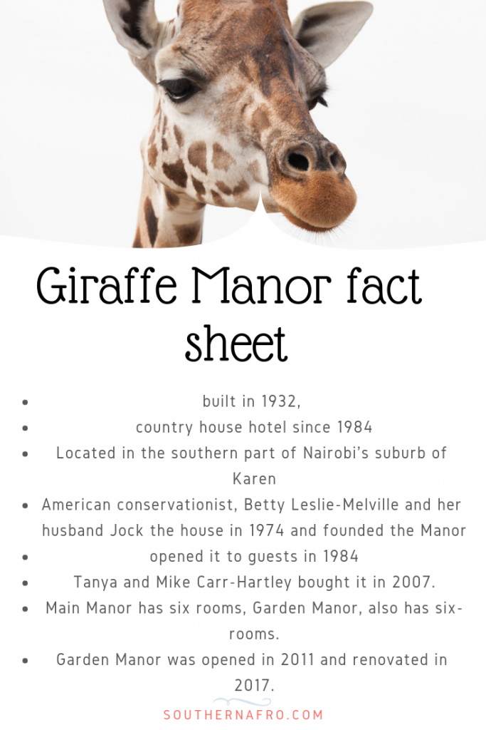 giraffe-manor-fact-sheet-2-683x1024 The Wonder that is Giraffe Manor Kenya