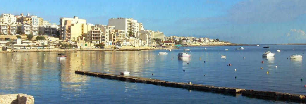 Sudika_Bugibba-1024x349 Malta Qawra Things to do