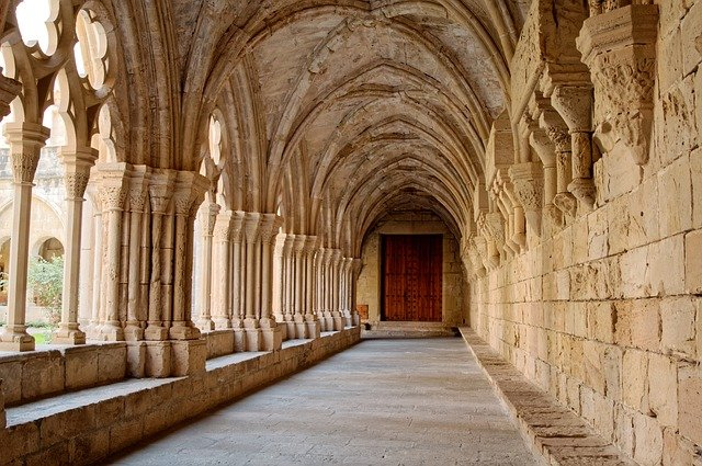 catalonia-3130243_640 The Ultimate Spain Itinerary 14 days: The Sun, The Glam, The Munch, The Culture