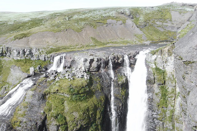 glymur-4477835_640 Iceland Ring Road Itinerary Ten Days