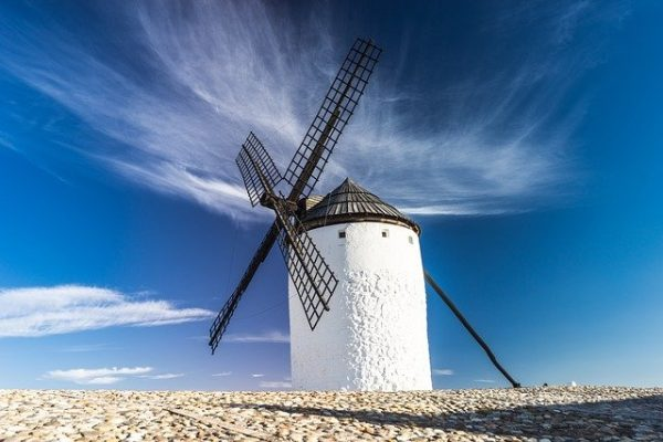 The Ultimate Spain Itinerary 14 days: The Sun, The Glam, The Munch, The Culture